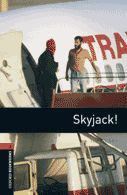 Skyjack! CD Pack