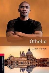 Othello + mp3