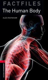 The Human Body Factfile + CD Pack