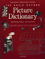 Basic Oxford Picture Dictionary Teacher's Resource Book