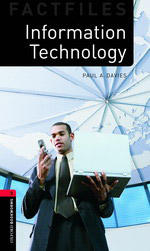 Information Technology Factfile + mp3 Pack