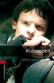 Kidnapped- The Adventures of David Balfour in the Year 1751 CD Pack