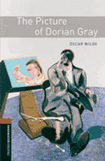 Picture of Dorian Gray + mp3 Pack