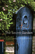Secret Garden + mp3 Pack