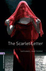 Scarlet Letter + mp3 Pack