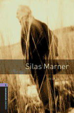 Silas Marner + mp3 Pack