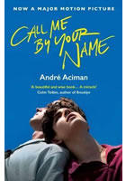 Call Me by Your Name (film)