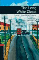 The Long White Cloud: Stories from New Zealand CD Pack